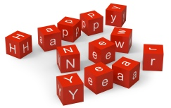 Dice-Happy-New-Year-2013
