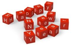 Dice-Happy-New-Year-2013
