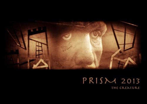 Prism Logo Feb