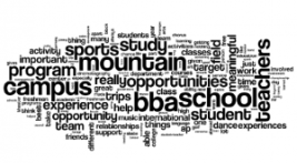 Senior-Survey-Wordle-300x166