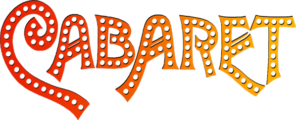 Cabaret+Logo+shadow