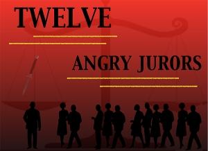 12-Angry-Juror