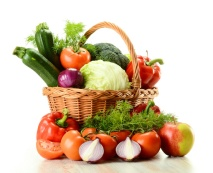 basket-of-veggies