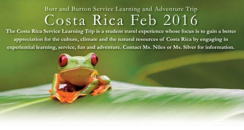 Costa-Rica-frog-trip