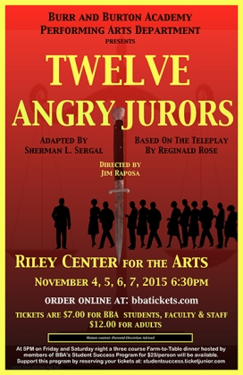 12-Angry-Jurors-Poster-2