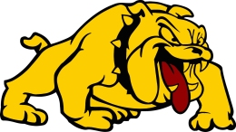 Bulldog Logo copy 2