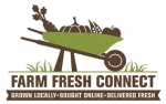 Farm-Fresh-Connect-image