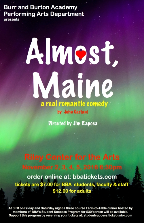 almost-maine-poster