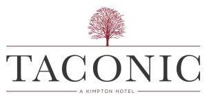 taconic_logo_full
